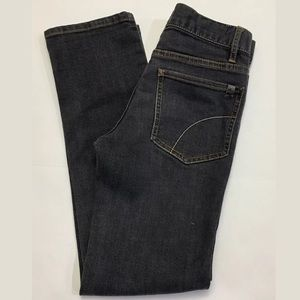 Joe's Jeans Girls Size 8