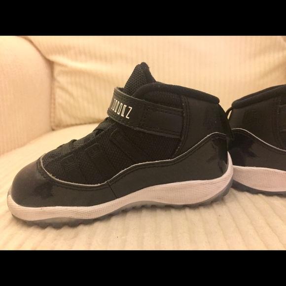 03566bca5ed Jordan Shoes   Toddler S   Poshmark