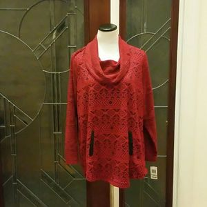 """Sweaters - Sweater by """"Style&Co"""""""