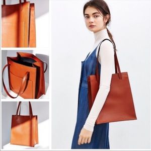 Urban Outfitters BDG Classic Tote Bag