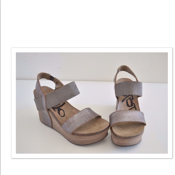 e53831b82de OTBT Bushnell wedges. M 59f298584e8d17dfd8004716. Other Shoes ...