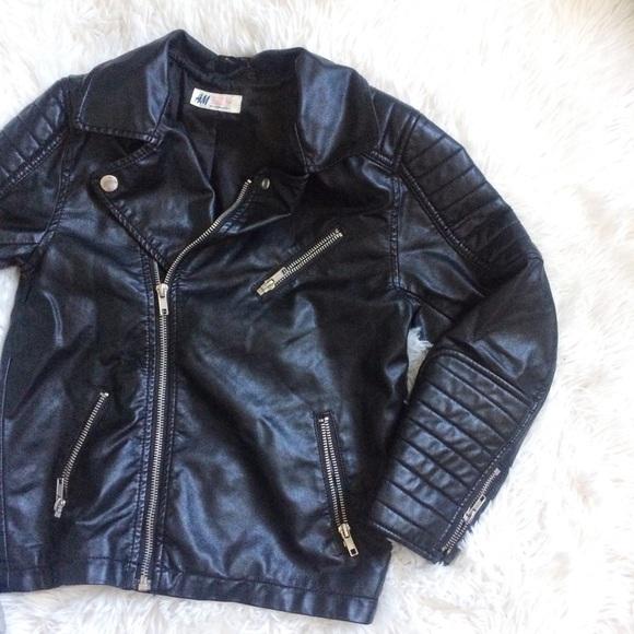 088cd060a H M Jackets   Coats