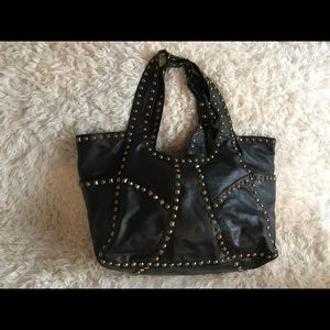 Jimmy Choo Bags - Rare Authentic Jimmy Choo Hobo Purse