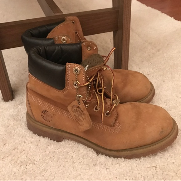 timberland stores, Timberland banfield pull on boots wheat