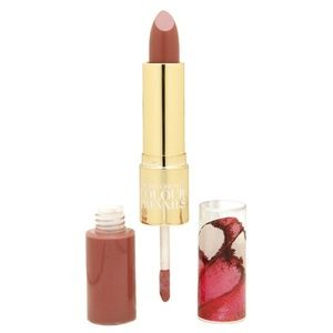 Nonie Creme Colour Prevails Duo Vintage Rose
