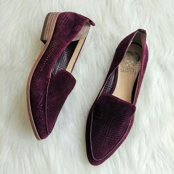 bab0c0b63d9 Vince Camuto Shoes