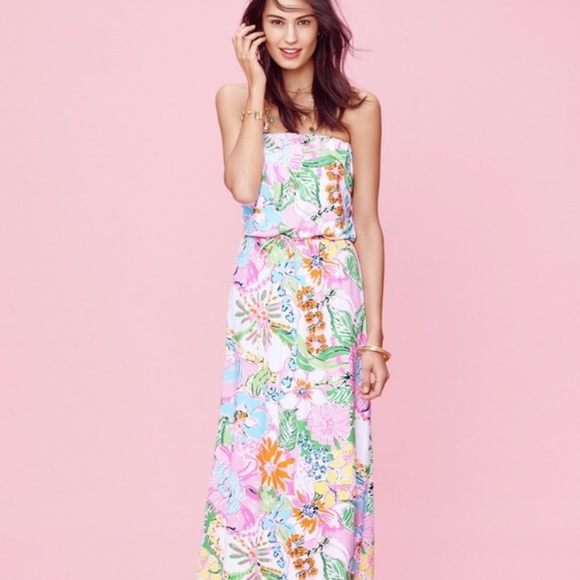 bb8dce817ad Lilly Pulitzer for Target Dresses