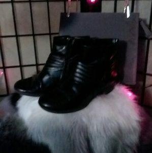 Shoes - Boots⭐👢