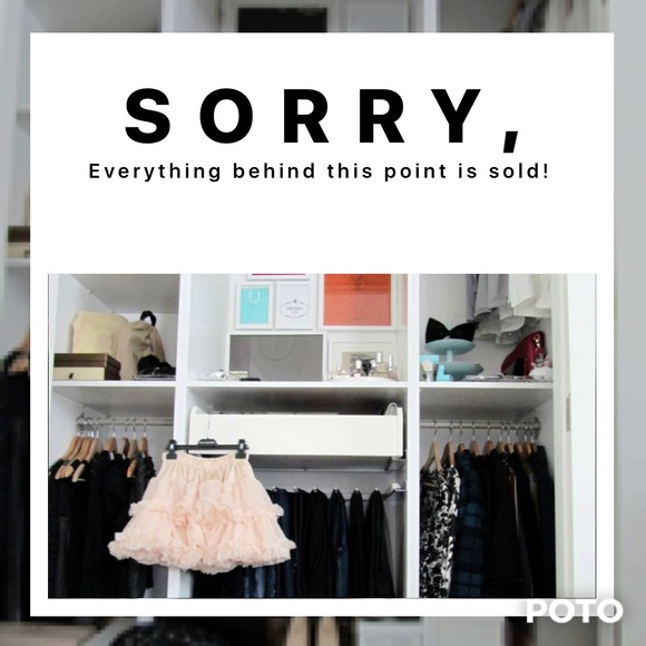 Other - Thank you 😊 for checking out my closet 💕💕💕💕