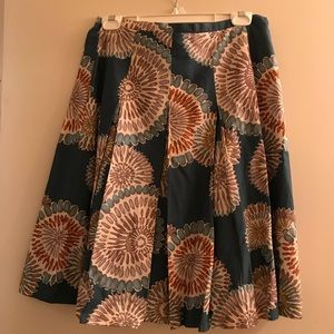 Bcbg size 4 skirt pictures for measurements