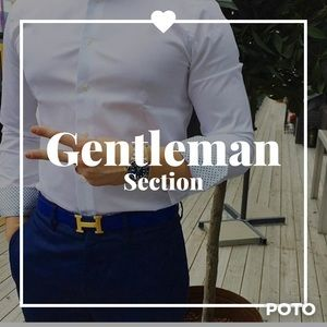 Other - Guy's Style