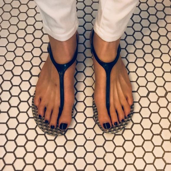 573aaabde97 Splendid Mason Sandals. M 59fb98084127d0215900e4e0
