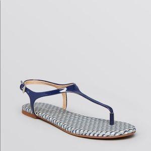 8c86b376de0 Splendid Shoes - Splendid Mason Sandals