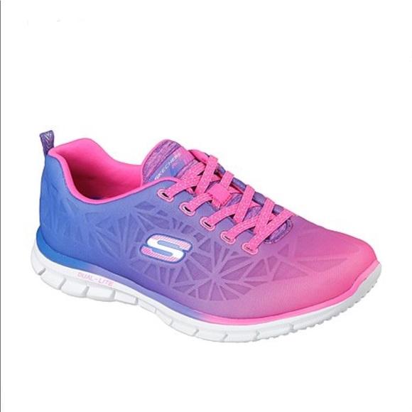 skechers shoes 2017 for women