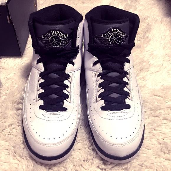 9564a2a3980 Air Jordan Shoes | Retro 2 Wing It | Poshmark