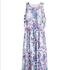 Pretty floral dress 🌸Sale🌸