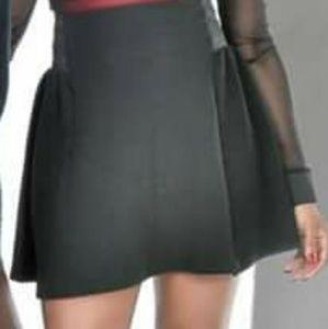 Dresses & Skirts - Cute Skater Skirt