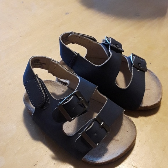 Old Navy Baby Boys Sandals