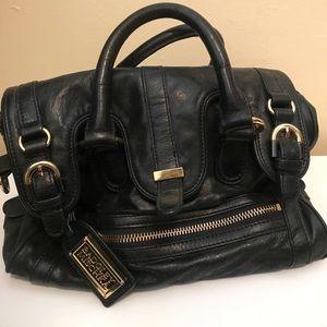 Badgley Mischka Bag