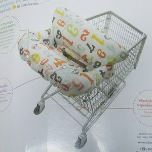 Other - Shopping Cart Cover