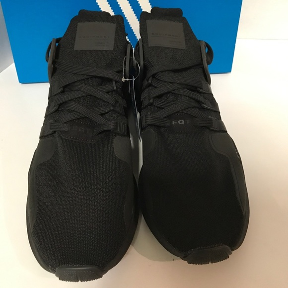 aa2bc8f0951c adidas Other - Adidas EQT Support ADV CP8928