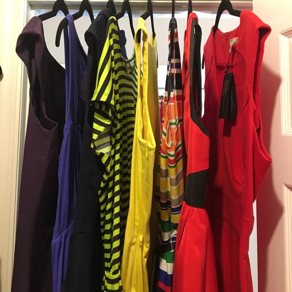 Other - Coming soon! Closet revamp!