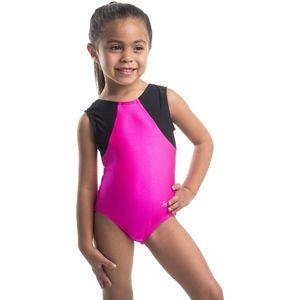 SofiLu™ Girl Gymnastics Leotard NWT