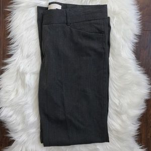 MICHAEL Michael Kors dress pants