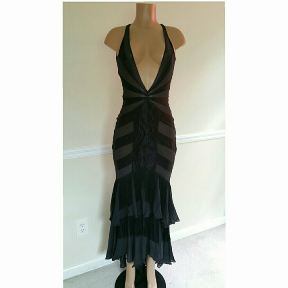 c9fa3ce493 Victoria's Secret Intimates & Sleepwear | Vampy Victoria Secret ...