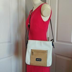 GUSSACI Crossbody bag