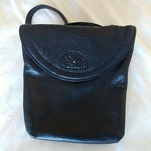 Osgoode Marley crossbody bag
