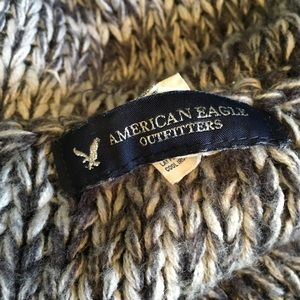 American Eagle Outfitters Accessories - 2 infinity scarves and 1 scarf wrap