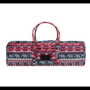 yogi path Bags - Yoga Mat and Gym Bag - Patterned Duffle Bag b7f22390920f9