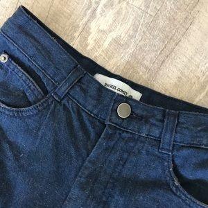 Rachel Comey Jeans - Rachel Comey Spur Jeans sz 2