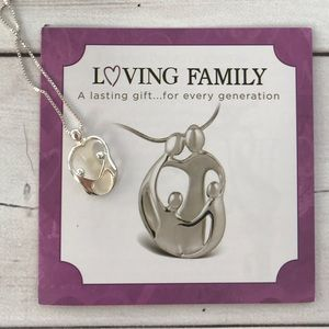 Jewelry - Perfect for Mom or Grandma