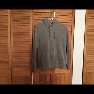 Oakley two sides jacket