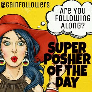 WANT MORE FOLLOWERS? GO TO @GAINFOLLOWERS