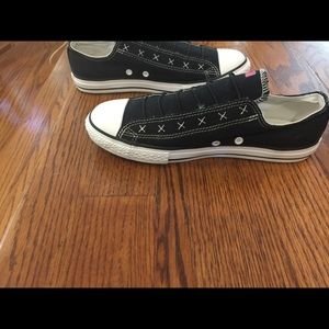 310cd2d478406f Converse All Star Shoes - Slip On