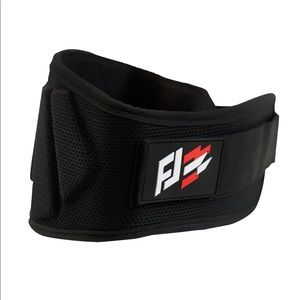 Other - Weight lifting belt