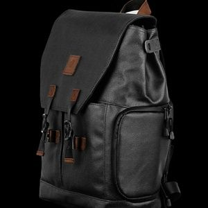 Langly Bags - LANGLY DECOY Camera backpack