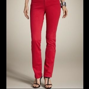 Pants - 💋Chico's Slimming Pants💋
