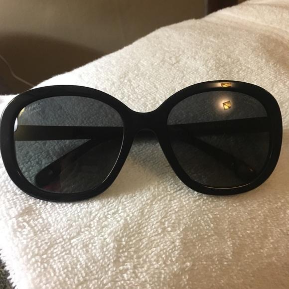 1a53f31c63514 CHANEL Accessories - Chanel 5328 Sunglasses