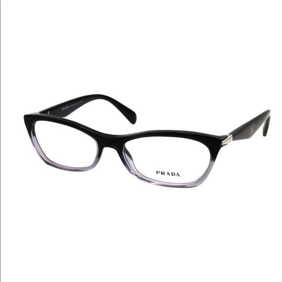 be91810709d Prada Glasses Frames. M 59f3d2c84e95a36fab0055e6. Other Accessories ...