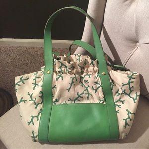Lovely Kate Spade bag