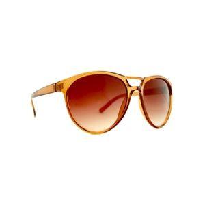 Spitfire Optimist Sunglasses