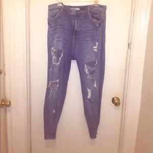 Cello Jeans