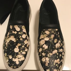 Givenchy slide/sneakers