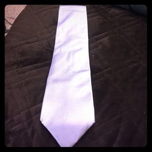 Perry Ellis men's tie
