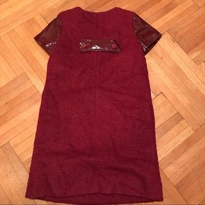 Joe Fresh Dresses - A Fall Staple