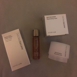 Amorepacific duo